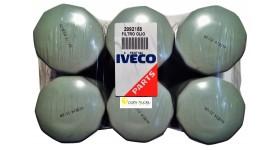 FILTRO OLIO IVECO 2992188
