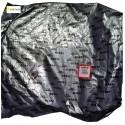 TUBAZIONE ARIA CONDIZIONATA/ TUBO FLESSIBILE IVECO 41225582