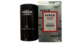 IVECO OIL FILTER CARTRIDGE 2992242