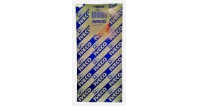 IVECO AIR FILTER 1908868