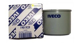 IVECO FUEL FILTER 1901929