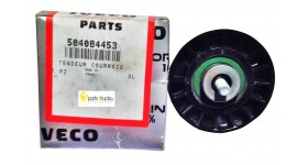 IVECO ORIGINAL ENGINE BEARING 504084453