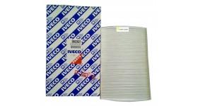 ORIGINAL IVECO POLLEN FILTER 3802821