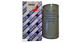 IVECO FUEL FILTER 2992241