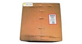IVECO TURBINE 504252142