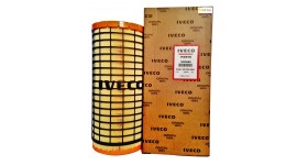 IVECO AIR FILTER 1903669