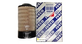 IVECO FUEL FILTER 500055340
