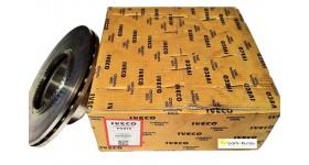 IVECO ORIGINAL BRAKE DISC 7186485