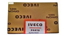 FILTRO ADBLUE IVECO 42561605