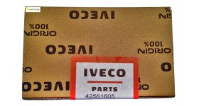 IVECO ADBLUE FILTER 42561605
