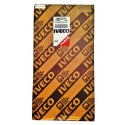 IVECO AIR FILTER 1902077