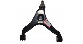 IVECO TRACK CONTROL ARM 500334717