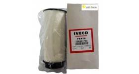 FUEL FILTER CARTRIDGE 500054702