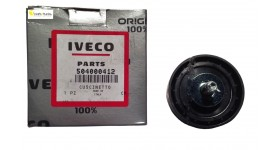 IVECO ORIGINAL ENGINE BEARING 504000412
