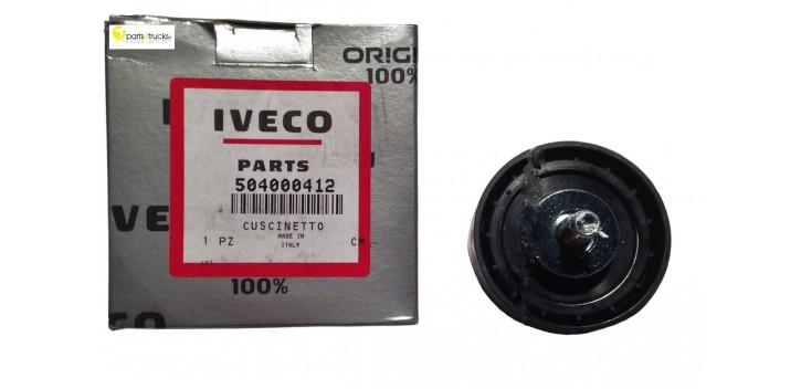 IVECO ORIGINAL ENGINE BEARING 504000412