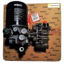 IVECO AIR DRYER 5801414923