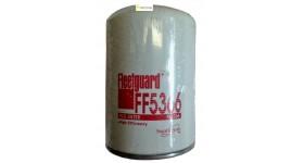 FILTRO GASOLIO FLEET GUARD FF5366. RICAMBI VEICOLI DAF