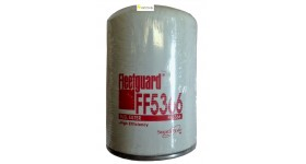 FLEET GUARD FUEL FILTER FF5366. DAF SPARE PARTS