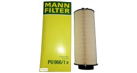 MANN FUEL FILTER PU966/1 x