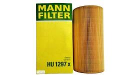MANN OIL FILTER HU1297 x