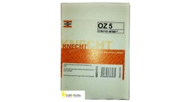 KNECHT OIL FILTER OZ5
