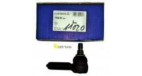 LEMFORDER BALL JOINT HEAD 11020
