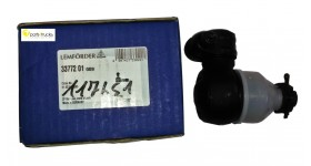 LEMFORDER BALL JOINT HEAD 117451