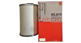 FILTRO GASOLIO KNECHT KX44D