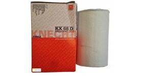 KNECHT FUEL FILTER KX 68 D