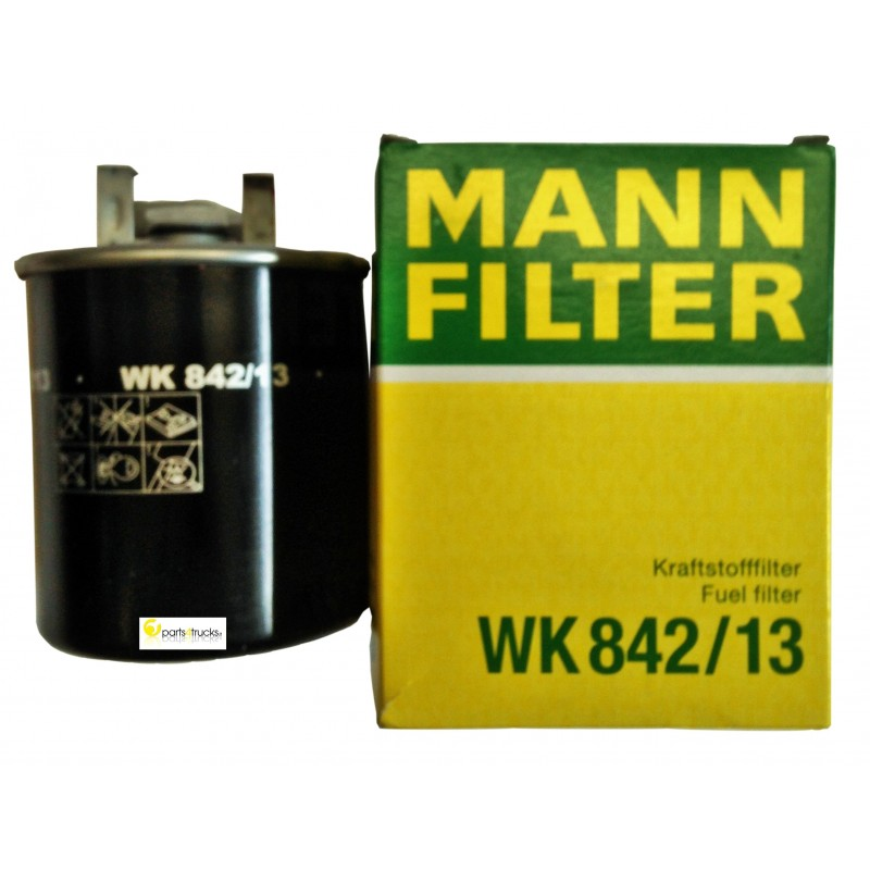 filter volvo mercedes benz scania man  filter  free engine