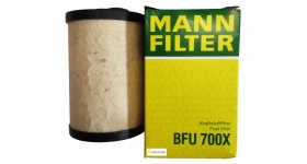 FILTRO GASOLIO MANN BFU700X