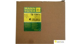 MANN AIR DRYER FILTER TB1364 x