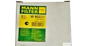 MANN OIL FILTER W 9023/1