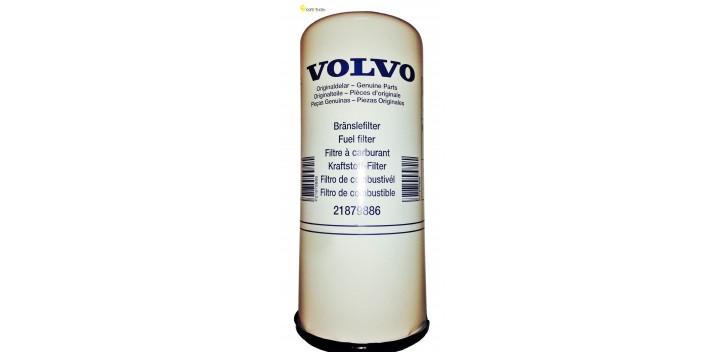 Volvo Fuel Filter 21879886