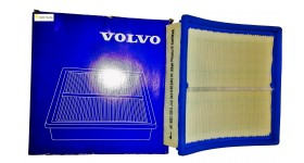 ORIGINAL VOLVO CABIN AIR FILTER 21758906