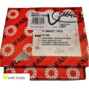 FAG WHEEL BEARING KIT/FRONT 566427