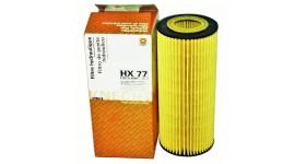 FILTRO CAMBIO HX 77