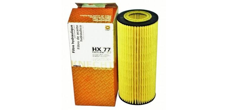 KNECHT GEARBOX FILTER HX 77