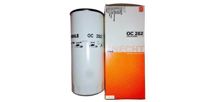 Mahle Knecht OC 90 OF /Öllfilter
