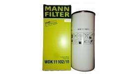 FILTRO GASOLIO MANN WDK 11 102/11