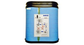 IVECO AIR FILTER 42558097