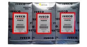 FILTRO OLIO ORIGINALE IVECO 2995561