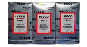 IVECO ENGINE OIL FILTER 2995561