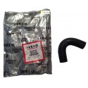 IVECO WATER HOSE 4852224