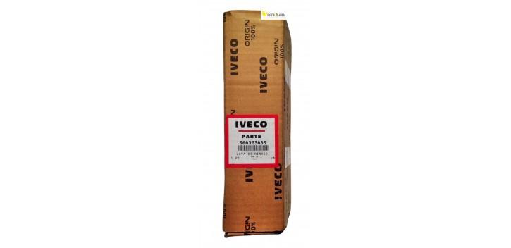 LEVA DI RINVIO IVECO 500323005