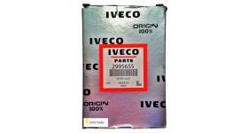 FILTRO OLIO IVECO 2995655