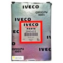 IVECO ENGINE OIL FILTER 2995655