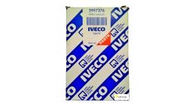 FILTRO GASOLIO ORIGINALE IVECO 2997376