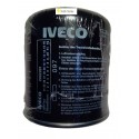 IVECO AIR DRYER FILTER 2992261