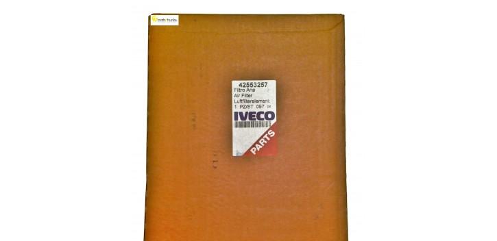 ORIGINAL IVECO AIR FILTER 42553257